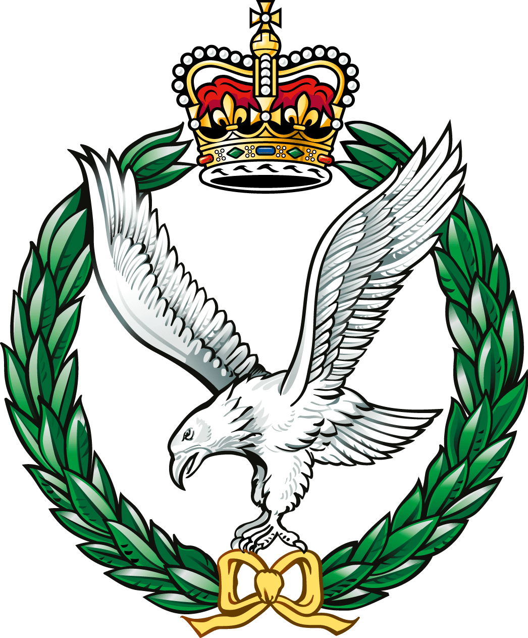 Challenge Coins Uk - Army Air Corps - Coins UK