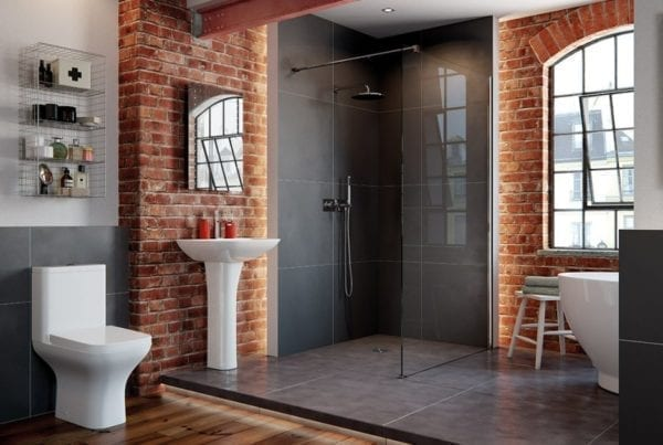 fitted-bathroom-suites-in-manchester-renovations-7-1024x630
